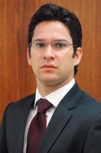 Tiago Cruz Stocco