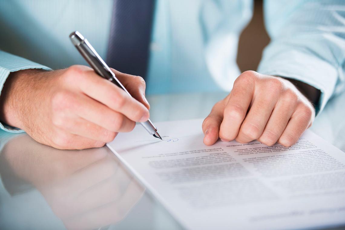 Da resolução contratual e a possibilidade de indenização em perdas e danos