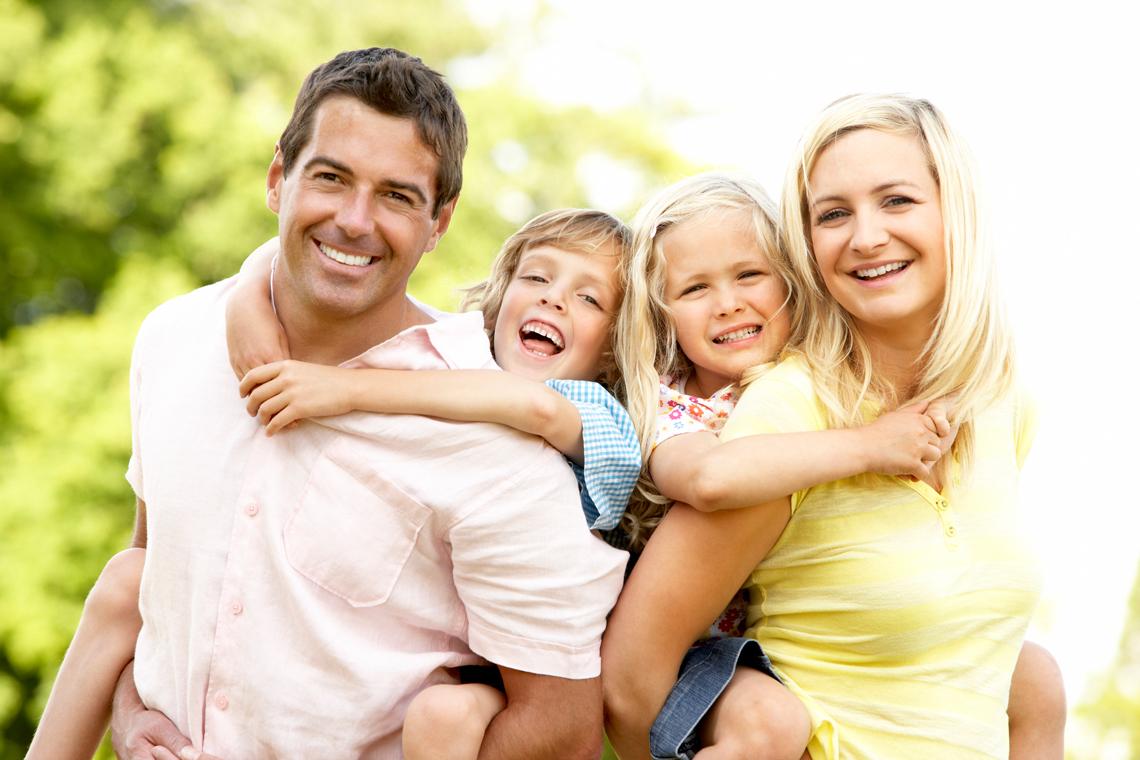 Da sucessão de bens em relação aos filhos socioafetivos