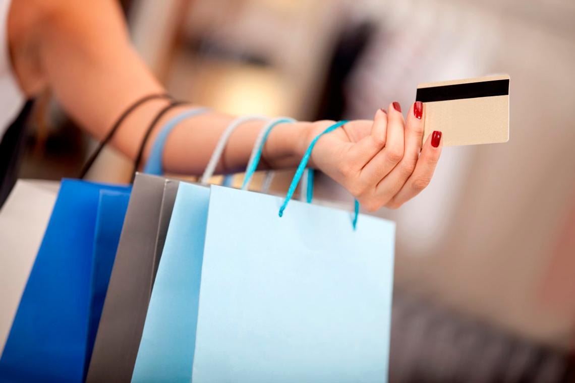 O código de defesa do consumidor e os prazos para troca de produtos