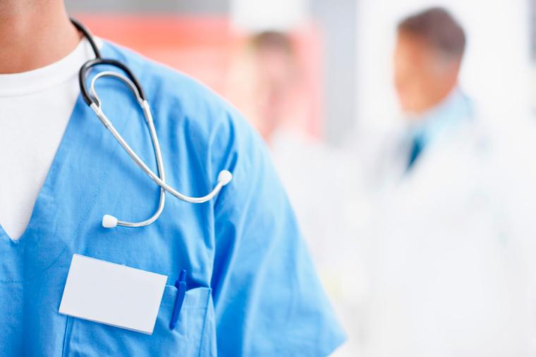 Planos de saúde não podem negar autorização de exames e cirurgias de médicos não cooperados