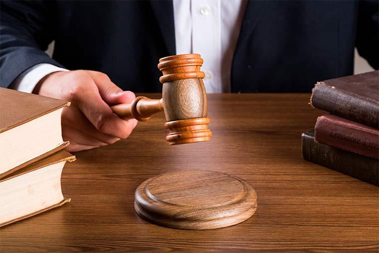 Domingos Assad Stocco Advogados obtém importante decisão no Tribunal de Justiça de São Paulo para anular exigência de ICMS em operação mista