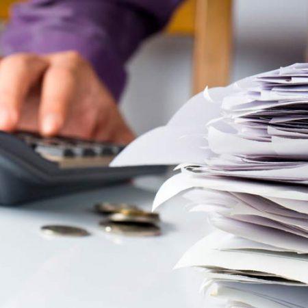 (Im) possibilidade de tributação pelo ICMS sobre tarifas embutidas na conta de energia elétrica