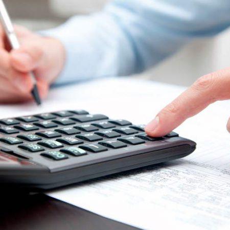 Contribuinte optante pelo Simples Nacional pode parcelar débitos fiscais até 10 de março de 2017, com condições e descontos especiais