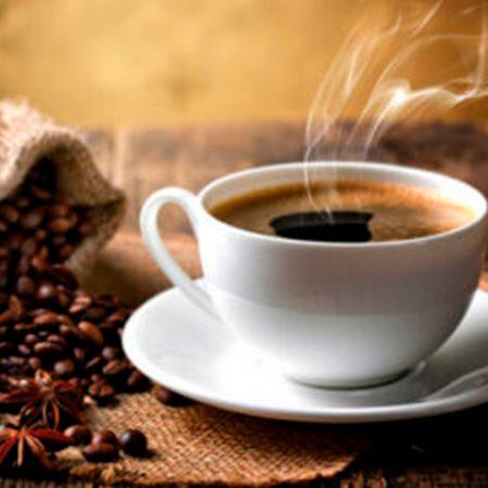Pausas para café durante o expediente podem ser consideradas horas extras.