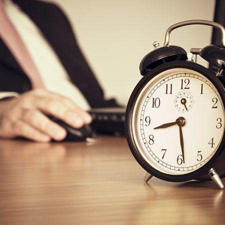 Reforma Trabalhista – Supressão das Horas In Itineres