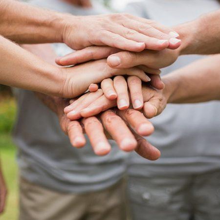 Poder Judiciário reconhece o direito de entidade beneficente de assistência social à imunidade tributária relativa às contribuições previdenciárias, uma vez observados os requisitos previstos no Código Tributário Nacional