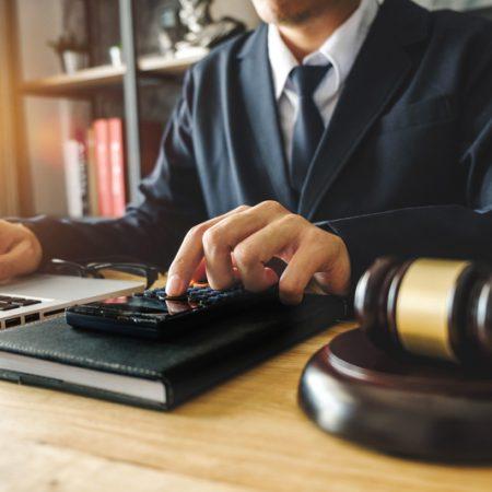 STJ assegura direito de entidade beneficente de assistência social à imunidade tributária de modo amplo