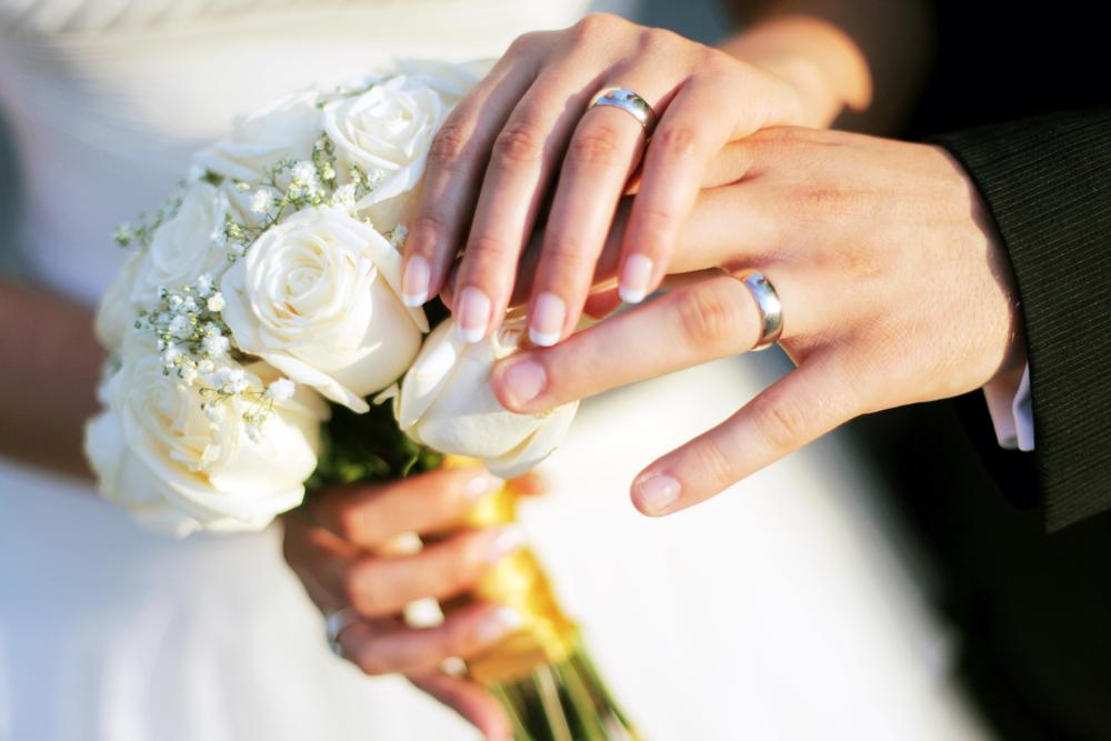 A Possível Volta Da Discussão Da Culpa No Término Do Casamento