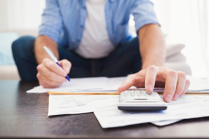 """A possibilidade de """"transação extraordinária"""" para regularizar débitos fiscais federais em função da Covid-19"""