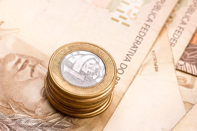 Covid-19: Governo prorroga o prazo para pagamento dos tributos federais no âmbito do Simples Nacional, por 6 meses