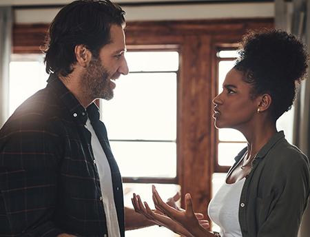 Ofensas e constrangimentos após término de relacionamento pode gerar condenação por dano moral