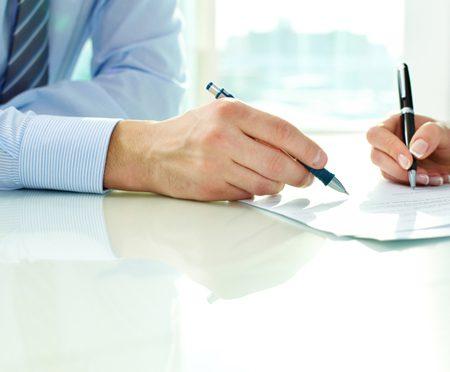O possível aumento do ITCMD e o planejamento tributário e sucessório