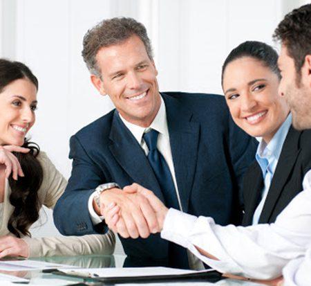 A importância do Acordo de Sócios para as empresas em geral