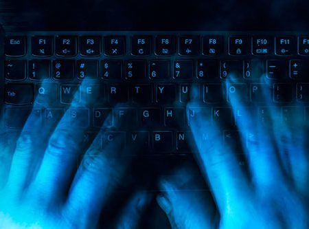 Ofensa nas redes sociais e o dano moral