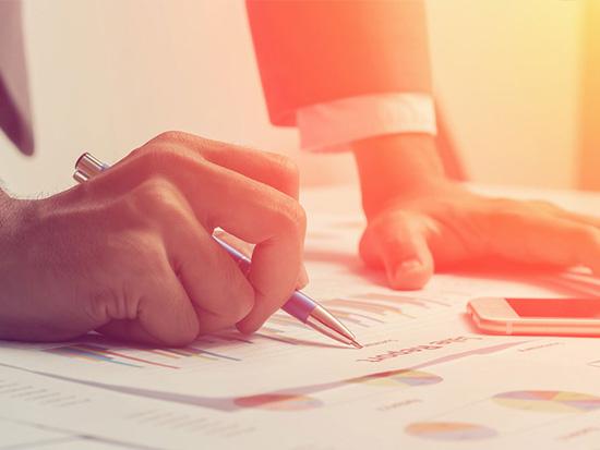 A Possibilidade de Regularização de Débitos Tributários Federais – Transação Excepcional