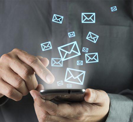 Indenização por golpe em aplicativo de mensagens