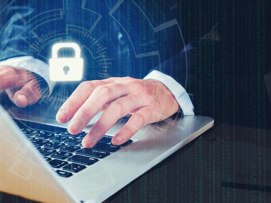 Lei geral de proteção de dados pessoais e sua aplicação