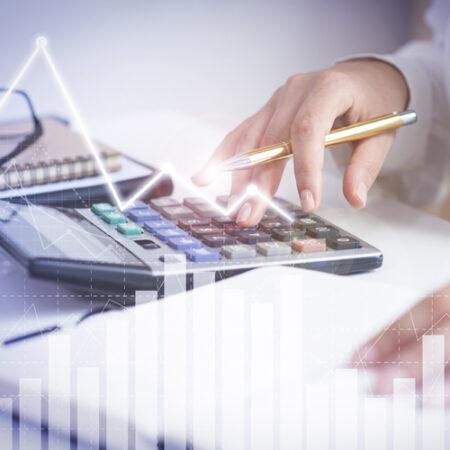 Da não incidência do imposto de renda sobre os juros de mora recebidos por pessoa física