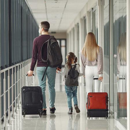 Direitos dos consumidores frente às companhias aéreas
