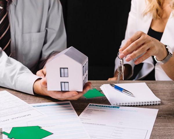Dos requisitos para a penhora de bens do cônjuge do devedor