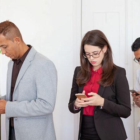 Direito dos consumidores frente às empresas de telecomunicações