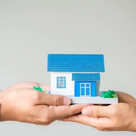 O direito real de habitação e a impossibilidade de cobrança de aluguel do cônjuge sobrevivente.