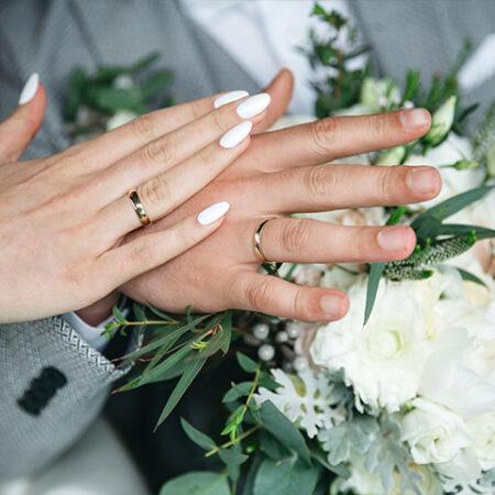 Da possibilidade de modificação do regime de bens do casamento e suas nuances atuais